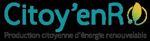citoyenr_logo_hd